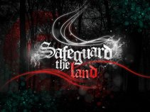 Safeguard The Land
