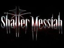 Shatter Messiah