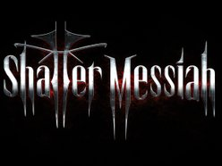 Image for Shatter Messiah