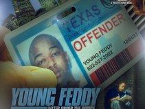 FeddyBoy