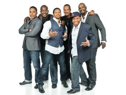 Image for Take 6