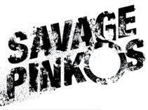 Savage Pinkos