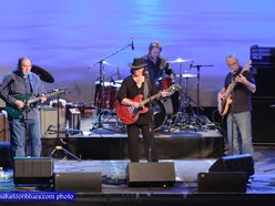Image for Transcontinental Blues Band
