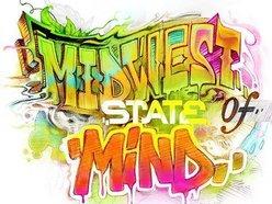 Image for Midwest State of Mind