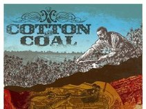Cotton & Coal