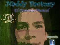 Naddy Factory