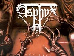 Image for ASPHYX