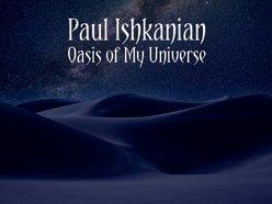 Paul Ishkanian Music