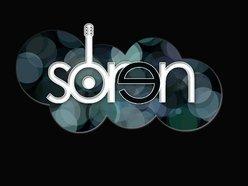 Image for Soren