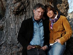 Image for John Cadley and Cathy Wenthen | Acoustic Duo