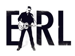 Image for My Name is Earl