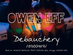 Owen Eff