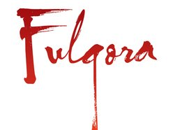 Image for Fulgora