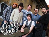 The Clatty Lads