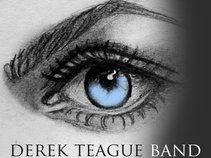 Derek Teague Band