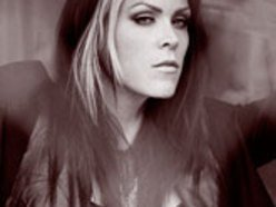 Image for Beth Hart