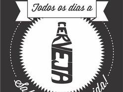 Image for Velhas Virgens