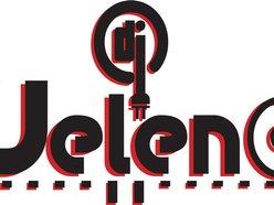 DJ VELENO