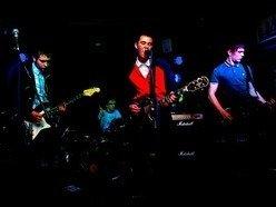 Image for Hooligan Choir