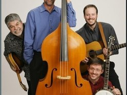 Image for Blackstone Valley Bluegrass