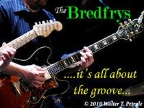 The Bredfrys