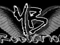 YB Productions