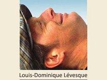 Louis-Dominique Levesque
