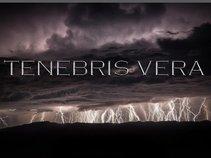 Tenebris Vera