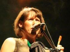 Linda Scanlon