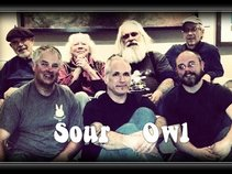 Sour Owl