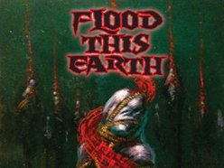 Flood This Earth
