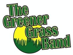 Image for The Greener Grass Band