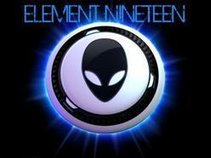 Element Nineteen