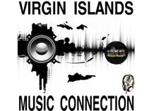 Virgin Islands Music Connection