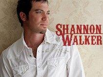 Shannon Walker