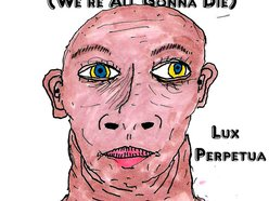 Image for Lux Perpetua