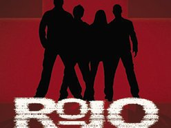 Image for ROJO (oficial)