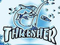 Thresher