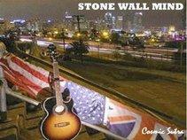 Stone Wall Mind