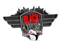 Black Wallstreet Djz