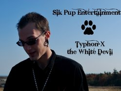 Image for Sean Typhon