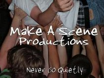 Make A Scene Productions