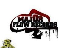 """""""JUNE""""major flow recordz"""