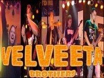 Velveeta Brothers
