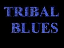 Tribal Blues