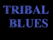 Tribal Blues