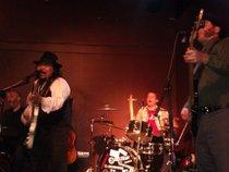 G.G. Tanaka Electric Band
