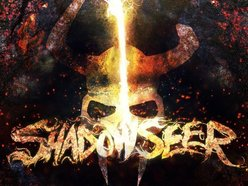 Image for Shadowseer