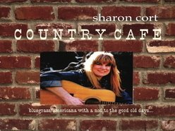 Image for Sharon Cort Band