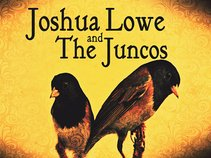 Joshua Lowe and The Juncos